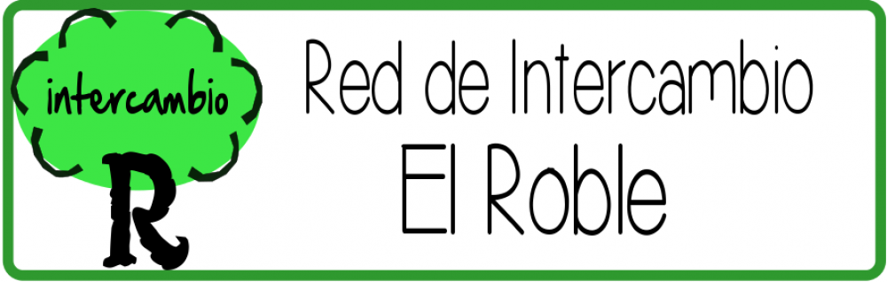 Red de Intercambio El Roble